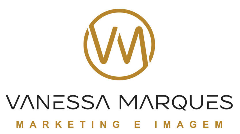 Vanessa Marques